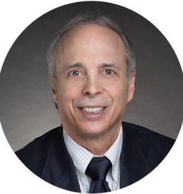 Dr. Ethan Russo, a Neurologist